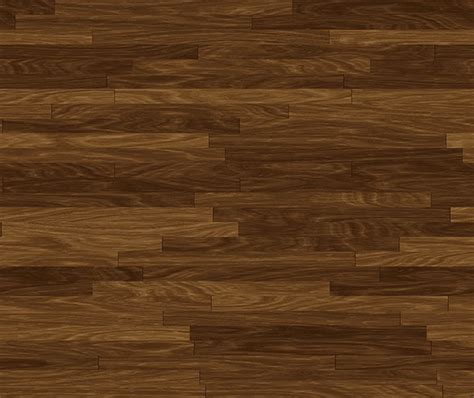 collection   wood texture backgrounds