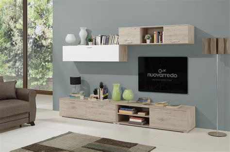 wooden wall units for living room furniture wooden wall units for living room farnichar tv
