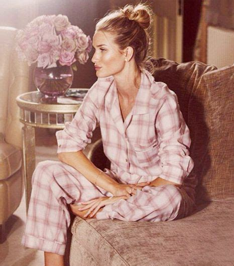 most comfortable robe best 25 comfy pajamas ideas on pinterest pajamas night