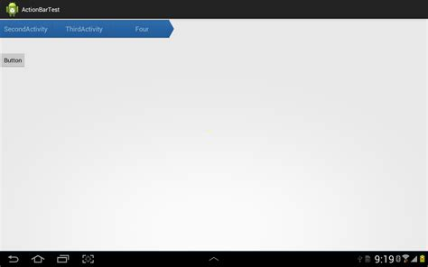 android xml layout bring to front bring to front part of layout in android stack overflow