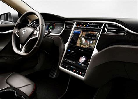 tesla 3 series 2016 tesla model 3 series price and review car drive and