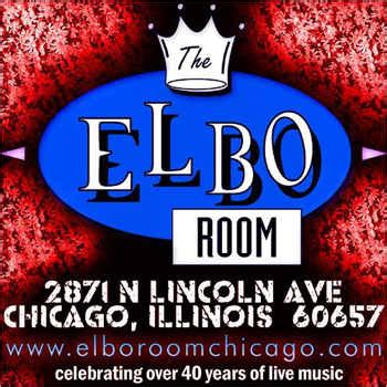 elbo room chicago sklut and weston play the elbo room chicago jan 31st sklut