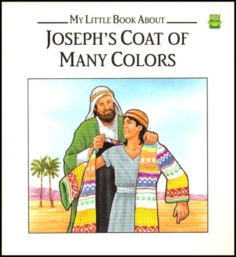will s coat the story of one who chose to live again books joseph coat of many colors bible story search