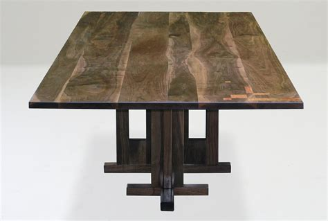 Handmade Furniture Vancouver - custom wood table tops vancouver decorative table decoration