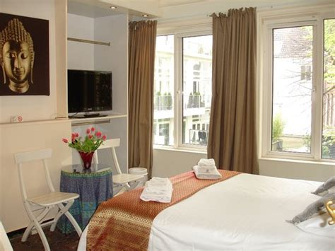 bed and breakfast nederland co maes b b amsterdam the netherlands b b reviews