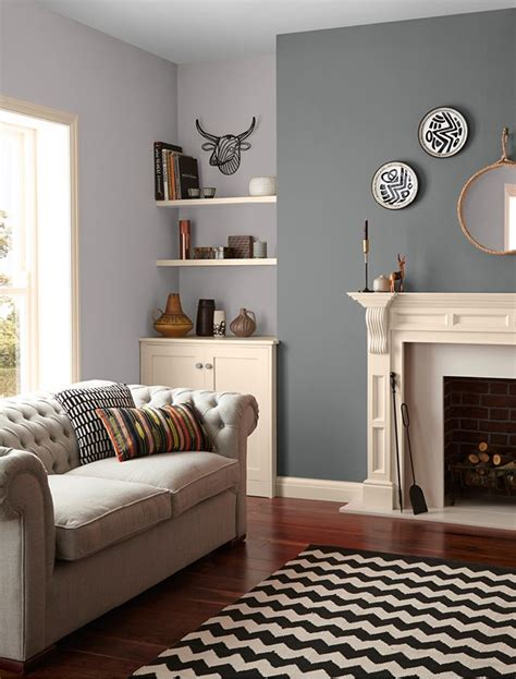 Chimney Paint Ideas - 16 best chimney breast wallpaper ideas images on