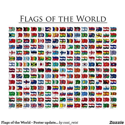 Double Piping Upholstery 1000 Ideas About Flaggen Der Welt On Pinterest Italien