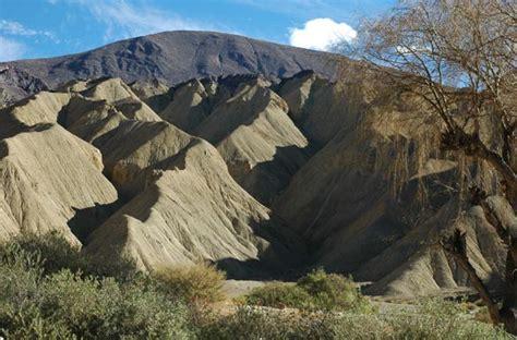 imagenes paisajes de jujuy paisaje de purmamarca fotos de san salvador de jujuy