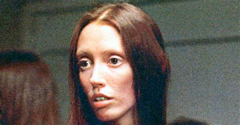 shelley duvall in annie hall annie hall 1977 shelley duvall through the years her