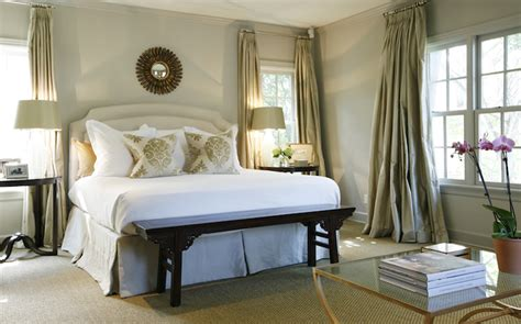 what color curtains go with taupe walls light taupe curtains traditional bedroom ashley