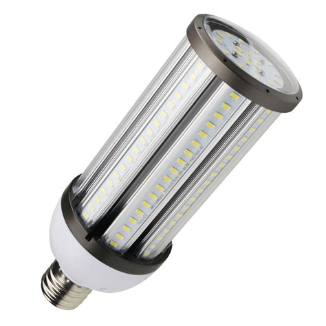led lights for enclosed fixtures led enclosed fixture 100 277v led ls interior satco