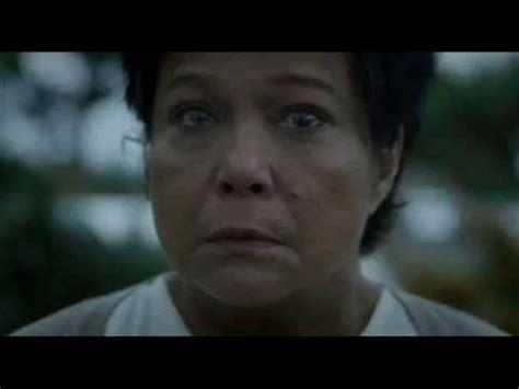Nora Aunor Memes - dementia starring ms nora aunor directed by perci intalan