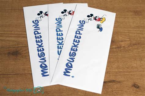 printable housekeeping tip envelopes best 25 mousekeeping tip envelopes ideas on pinterest