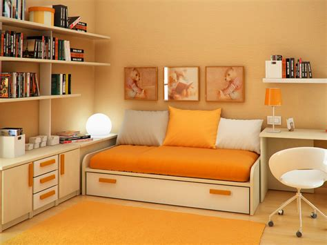 high end home decor how to get high end home d 233 cor with budget home interior
