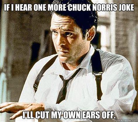 how should i cut by my ears for short womens haircut if i hear one more chuck norris joke i ll cut my own ears