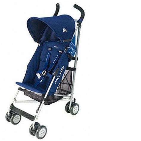 cheap stroller cheap buy maclaren strollers