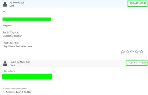 cara sewa vps linux murah terbaik dari ramnode review vps murah i o speed terbaik dari hostsailor