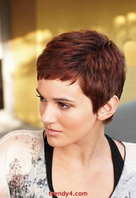 haircuts and color for winter 2014 short haircuts winter 2014 hair style and color for woman