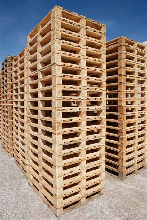 commercio bg pallet bulgaria pallets bg ltd