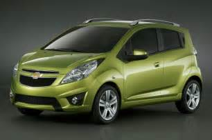 temple chevrolet spark for sale used chevrolet