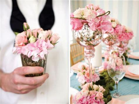 Where To Buy Glass Vases by Where To Buy Mercury Glass Vases Weddingbee