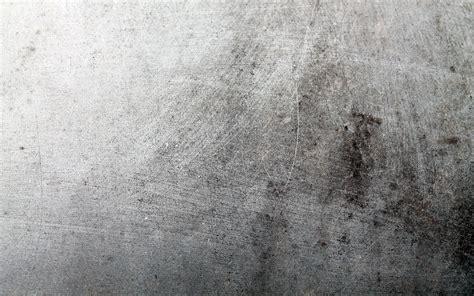 Vintage Kitchen Designs by Scratched Concrete Wallpaper 6019 2560x1600 Umad Com