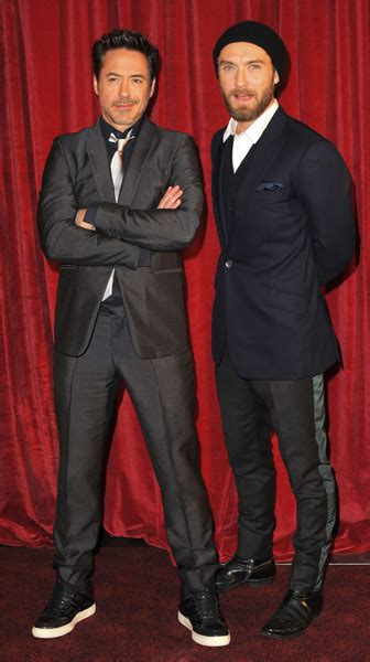 james mcavoy real height robert downey jr s real height without lifts
