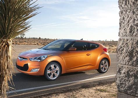 2012 hyundai veloster mpg 2012 hyundai veloster review specs pictures price mpg