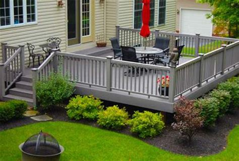 32 wonderful deck designs to make your home extremely awesome amazing diy interior home design