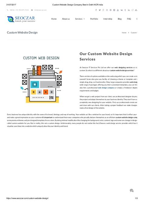 pattern master jobs in delhi ncr custom website design company best in delhi ncr india