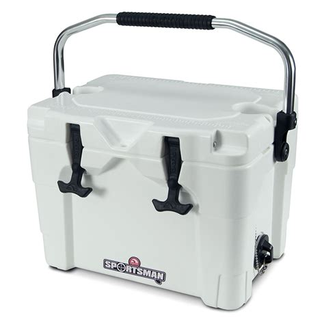 ozark trail cooler bag like yeti ice chests comparable to yeti yeti ice chest grooms cake