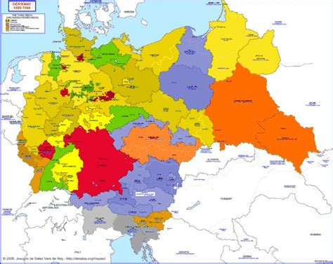 map of germany 1944 hisatlas map of germany 1938 1944