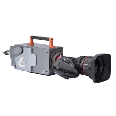 high frame rate professional products high frame rate cameras