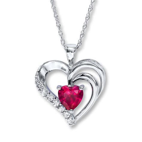 white gold bracelets jewelers ruby necklace