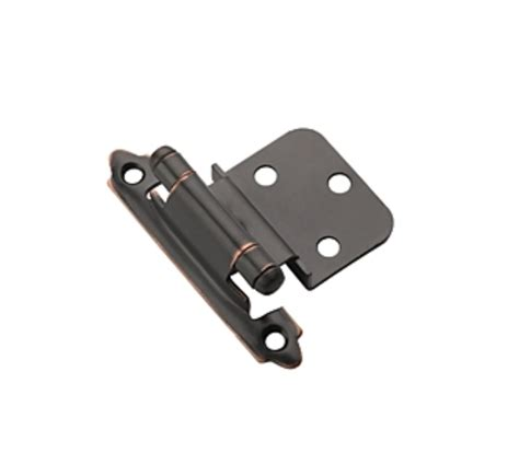 3 8 inch inset cabinet hinges 3 8 inch inset cabinet hinges cheap 3 8 offset cabinet