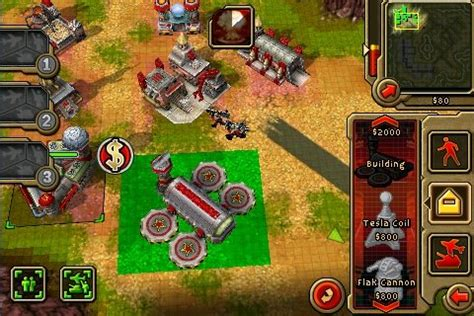 command and conquer alert android apk command conquer alert bomb