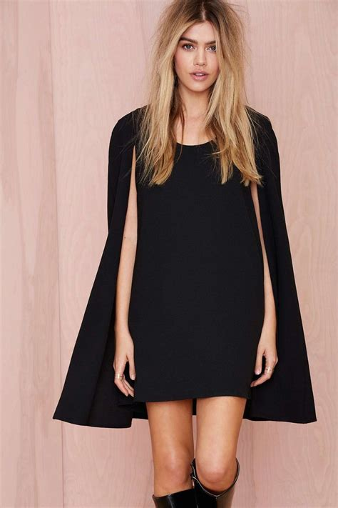 cape dress fashion pinterest cape dress capes and catherine o hara