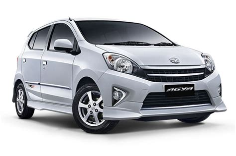Cover Mobil Toyota Agya All Type Indoor Murah Berkualitas 1000 images about agya g trd on cars toyota