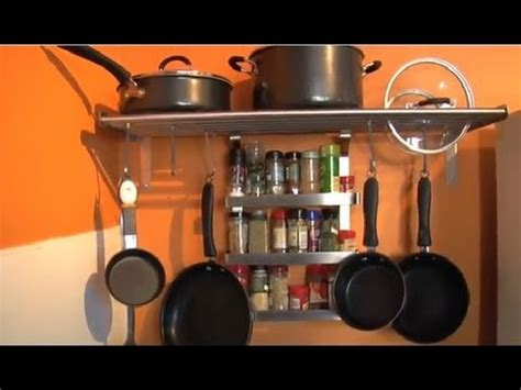 youtube organizing home organizing tips how to organize your kitchen youtube
