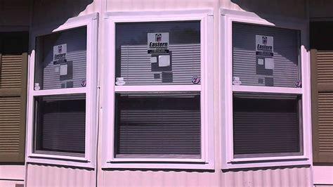 Impact Resistant Sliding Glass Doors Pgt Impact Resistant Sliding Glass Doors Sliding Doors