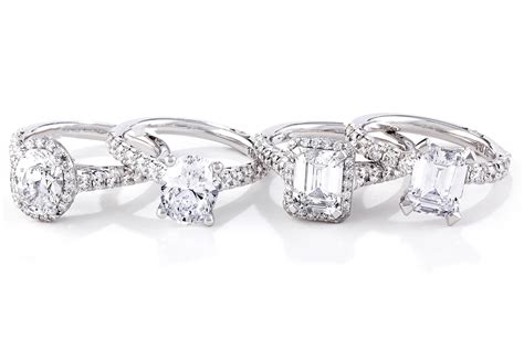 blog sell your diamonds sell your jewelry sell your