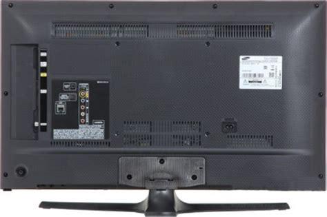 Led Samsung 32j4003 samsung 32j4003 32inch flat hd ready led tv review
