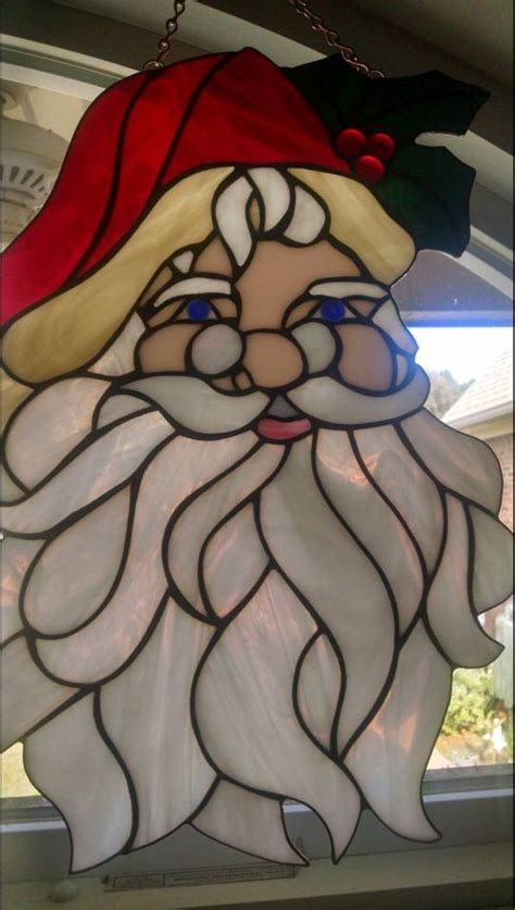 christmas pattern stained glass 371 best новогоднии images on pinterest stained glass