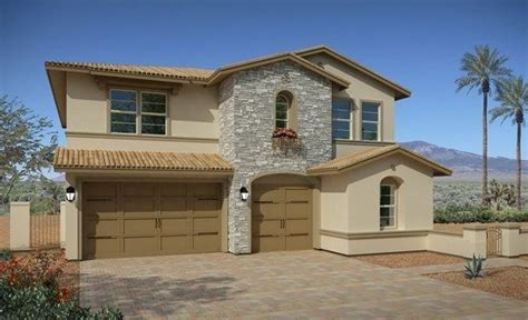 Garage Homes Floor Plans pin by lennar las vegas on dream floor plans from lennarlv