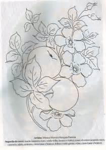imagenes para dibujar en tela las 25 mejores ideas sobre pintura sobre tela en pinterest