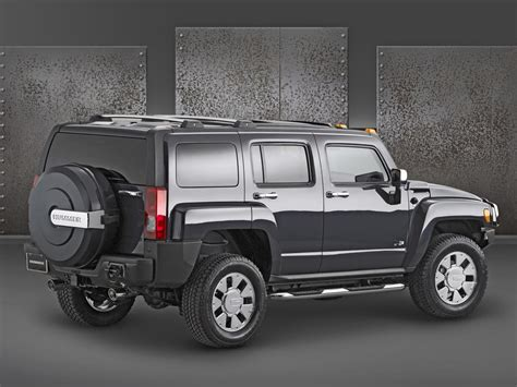 value of 2006 hummer h3 auction results and data for 2006 hummer h3