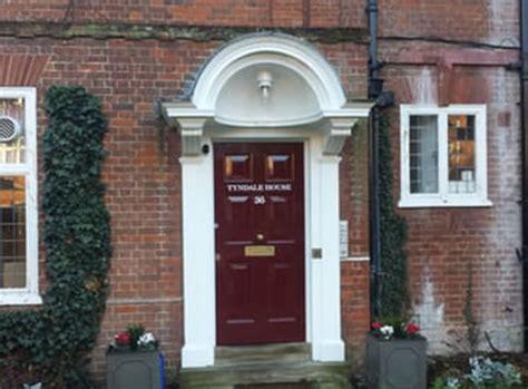tyndale house seedbed langham partnership uk ireland