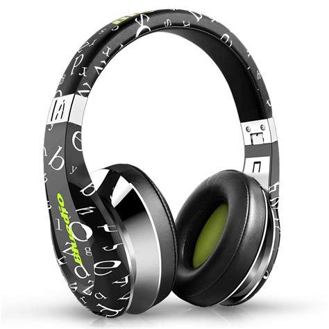 headset model bloetot bluedio air model bluetooth headphones headset fashionable