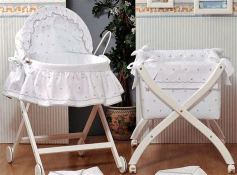 precios cunas para bebes en burlington cunas para tu beb 233 padres