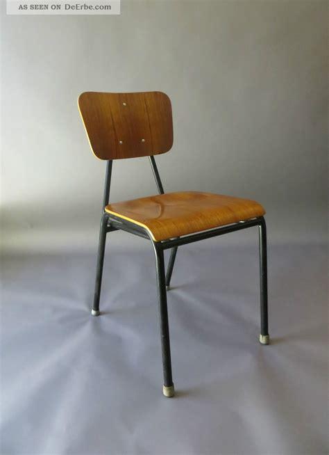 werkstatt stuhl vintage werkstatt stuhl industrie design fabrik
